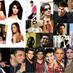 Bollywood-Celebrity