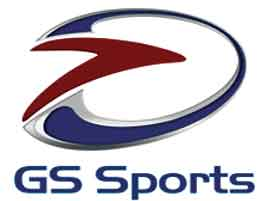 Vision Xtra Pvt. Ltd. _Our Client _GS Sports