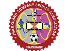 Vision Xtra Pvt. Ltd. _Our Client _Jharkhand Company Sports Association