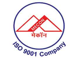 Vision Xtra Pvt. Ltd. _Our Client _Mecon