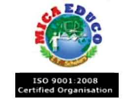 Vision Xtra Pvt. Ltd. _Our Client _Mica Educo