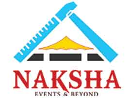 Vision Xtra Pvt. Ltd. _Our Client _Naksha