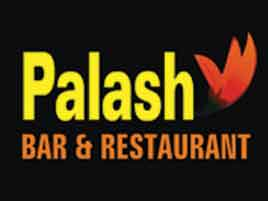 Vision Xtra Pvt. Ltd. _Our Client _Palash Bar & Restaurent