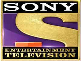 Vision Xtra Pvt. Ltd. _Our Client _Sony Entertainment