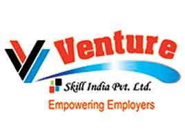 Vision Xtra Pvt. Ltd. _Our Client _Venture Skill India Pvt. Ltd.