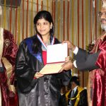 convocation-Photography