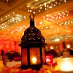 wedding-and-sangeet