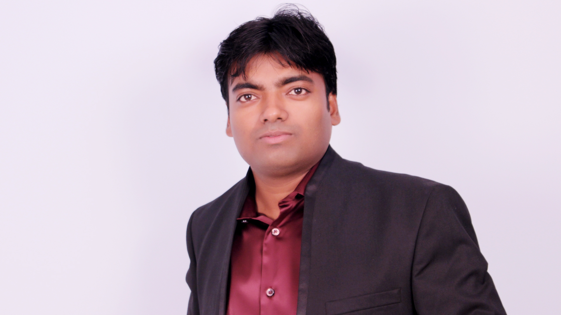 Vision Xtra Pvt. Ltd. Chandan Sahu  CEO - Chandan Sahu ranchi