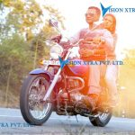 Vision Xtra Pvt Ltd _Album 2_I-06